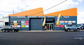 Factory, Warehouse & Industrial commercial property for sale at 31 Wenvoe Street Devonport TAS 7310