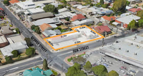Offices commercial property for sale at 77-79 George Street 28 Dew Street Thebarton SA 5031
