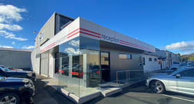 Factory, Warehouse & Industrial commercial property sold at 26 Loone Lane Spreyton TAS 7310