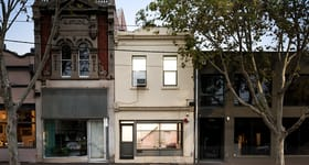 Offices commercial property for sale at 633 Queensberry Street North Melbourne VIC 3051