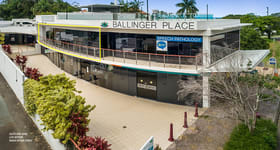 Offices commercial property for sale at 10-12/3-5 Ballinger Road Buderim QLD 4556