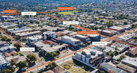 Development / Land commercial property for sale at 134-136 Melville Road Brunswick West VIC 3055