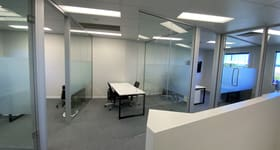 Offices commercial property for sale at 7/6-8 Liuzzi Street Pialba QLD 4655