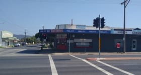 Shop & Retail commercial property for sale at 1/880 Mate Street Albury NSW 2640