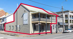 Medical / Consulting commercial property for sale at 175-177 Darby Street Cooks Hill NSW 2300
