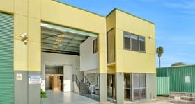 Offices commercial property for sale at Unit 13/595-601 Princes Highway Tempe NSW 2044