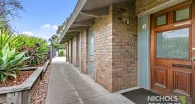 Shop & Retail commercial property for sale at 5 Old Mornington  Road Mount Eliza VIC 3930