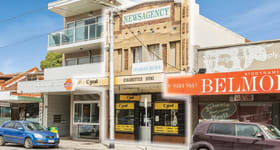 Shop & Retail commercial property for sale at 135 Miller Street Thornbury VIC 3071