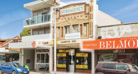 Development / Land commercial property for sale at 135 Miller Street Thornbury VIC 3071