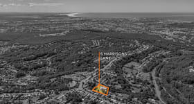 Medical / Consulting commercial property for sale at 6 Harrisons Lane Cardiff Heights NSW 2285