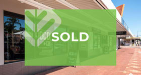 Shop & Retail commercial property for sale at 828B Beaufort Street Inglewood WA 6052
