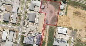 Development / Land commercial property for sale at 5 Hovell Street East Wagga Wagga NSW 2650
