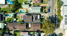 Development / Land commercial property for sale at 5 Waratah Road Engadine NSW 2233