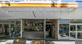 Shop & Retail commercial property for lease at 5/4-6 Sunshine Beach Road Noosa Heads QLD 4567