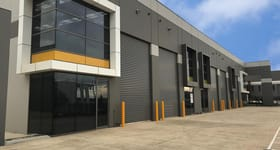 Factory, Warehouse & Industrial commercial property for sale at 13/14 Prosperity Street Truganina VIC 3029