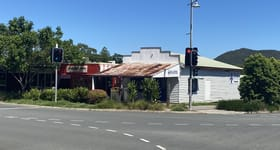 Shop & Retail commercial property for sale at 46 Simpson Street Beerwah QLD 4519