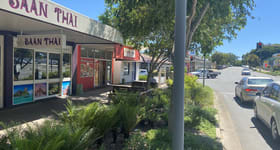 Shop & Retail commercial property for sale at 48 Simpson Street Beerwah QLD 4519