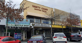 Shop & Retail commercial property for sale at Shop 9/249-253 Lonsdale Street Dandenong VIC 3175