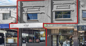 Shop & Retail commercial property sold at 4/489 & 491 Willoughby Road Willoughby NSW 2068