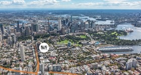 Hotel, Motel, Pub & Leisure commercial property for sale at Lots 1 & 2/82-94 Darlinghurst Road Potts Point NSW 2011