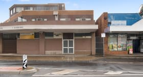 Shop & Retail commercial property for sale at 78A Orrong  Avenue Reservoir VIC 3073