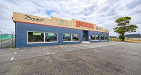 Showrooms / Bulky Goods commercial property for sale at 3 Chester Pass Road Albany WA 6330