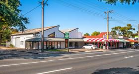 Shop & Retail commercial property sold at 126-134 Payneham Road Stepney SA 5069