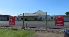 Factory, Warehouse & Industrial commercial property for sale at 78a Presto Avenue Mackay Harbour QLD 4740