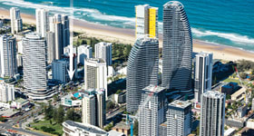 Other commercial property for sale at 1 & 2/15 Victoria Avenue Broadbeach QLD 4218