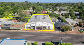 Development / Land commercial property for sale at 126 Belair Road Hawthorn SA 5062