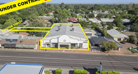 Showrooms / Bulky Goods commercial property for sale at 126 Belair Road Hawthorn SA 5062