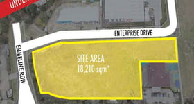 Development / Land commercial property sold at 962 Stud Road Rowville VIC 3178