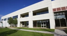 Offices commercial property sold at Part 770 Blackburn Road Clayton VIC 3168