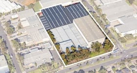 Factory, Warehouse & Industrial commercial property sold at 1314 Ferntree Gully Road Scoresby VIC 3179
