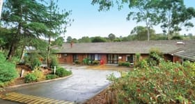 Development / Land commercial property sold at 2/391-393 Maroondah Highway Croydon VIC 3136