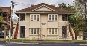 Development / Land commercial property sold at 114 Wellington Street St Kilda VIC 3182