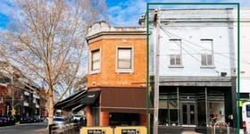 Offices commercial property sold at 43 Derby Street Collingwood VIC 3066