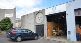 Factory, Warehouse & Industrial commercial property sold at 2/38 Thornton Crescent Mitcham VIC 3132