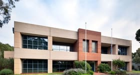 Medical / Consulting commercial property sold at 31 Vision Drive Burwood East VIC 3151