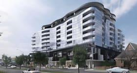 Development / Land commercial property sold at 682-684 & 686 Doncaster Road Doncaster VIC 3108