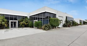 Factory, Warehouse & Industrial commercial property sold at 2/585 Blackburn Road Notting Hill VIC 3168