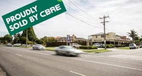 Shop & Retail commercial property sold at 1357 Centre Road Clayton South VIC 3169