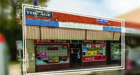Shop & Retail commercial property sold at 139A Wantirna Road Ringwood VIC 3134