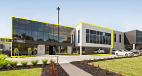 Offices commercial property sold at 21 Ricketts Road Mount Waverley VIC 3149