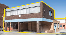 Offices commercial property sold at 20 Cottage Street Blackburn VIC 3130