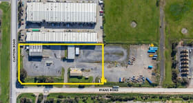 Development / Land commercial property sold at 644-652 Clayton Road Clayton South VIC 3169