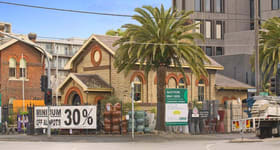 Shop & Retail commercial property sold at 115 Bay Street Port Melbourne VIC 3207