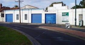 Development / Land commercial property sold at 65-67 Grosvenor Street Balaclava VIC 3183