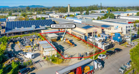 Development / Land commercial property for sale at 27 Dulwich Street Loganholme QLD 4129