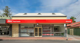 Offices commercial property for sale at 52 Bath Street Glenelg South SA 5045